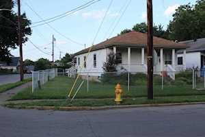 937 Charles Avenue Lexington, KY 40508