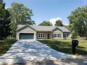 1218 W 81st Street Indianapolis, IN 46260