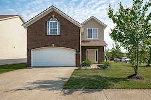 2725 Red Clover Lexington, KY 40511