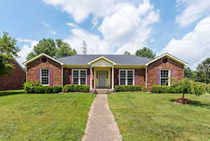 521 Grand Vista Pl Louisville, KY 40243