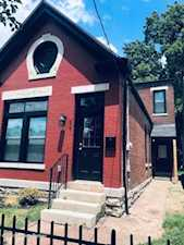 517 E Ormsby Ave Louisville, KY 40203