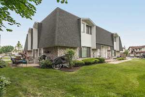 8546 Steven Place #1 Tinley Park, IL 60487