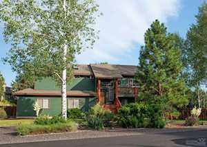 64723 Alcor Place Bend, OR 97703