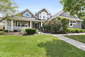 2524 High Meadow Rd Naperville, IL 60564