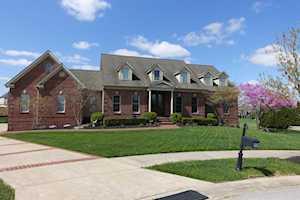 201 Kelburn Court Lexington, KY 40515