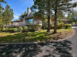 2738 Starview Drive Bend, OR 97703