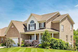 370 Links Dr Simpsonville, KY 40067