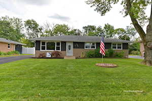 10893 Ursula Dr Willow Springs, IL 60480