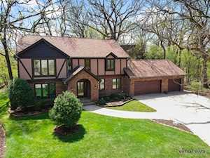801 Red Stable Way Oak Brook, IL 60523