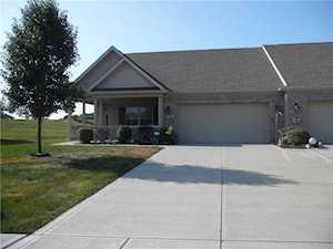 2880 N Wind Chime Circle Greenwood, IN 46143