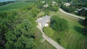 2 N Meadow Ln Hawthorn Woods, IL 60047