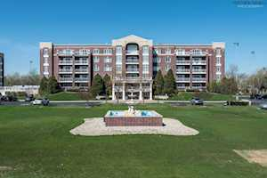 7081 W Touhy Ave #405 Niles, IL 60714