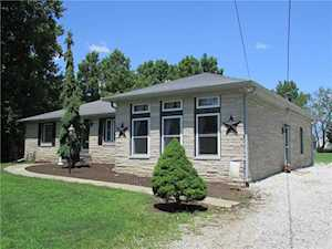 6830 W Thompson Road Indianapolis, IN 46241