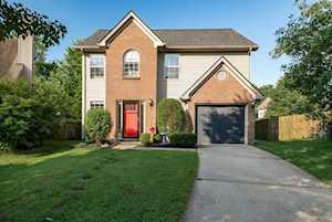 2236 Prescott Lane Lexington, KY 40511