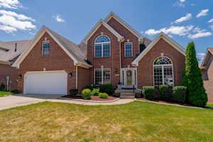 4808 Bridle Bend Way Louisville, KY 40299