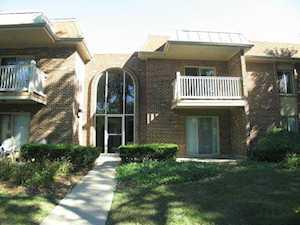 2422 N Kennicott Dr #2A Arlington Heights, IL 60004