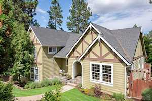 390 17th Street Bend, OR 97703