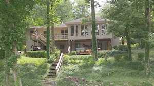 830 Chimney Rock Road Harrodsburg, KY 40330