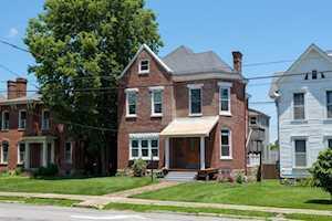 511 W Third Street Lexington, KY 40508