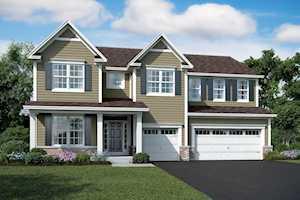 3484 Harold Lot#53 Circle Hoffman Estates, IL 60192