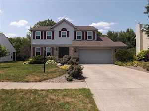 6718 Hollingsworth Drive Indianapolis, IN 46268
