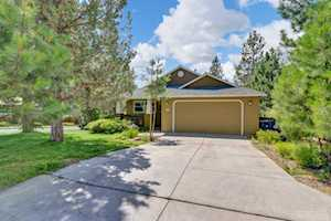 2639 Rainbow Ridge Drive Bend, OR 97703