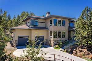 3421 Bryce Canyon Lane Bend, OR 97703