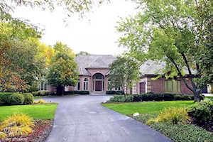 1737 Sunnyside Ave Highland Park, IL 60035