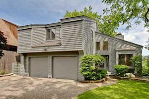 19298 W Lake View Ave Mundelein, IL 60060