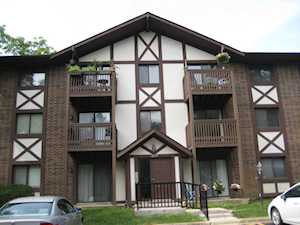 504 Taylor Ave #D Glen Ellyn, IL 60137