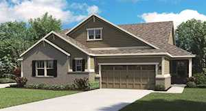 4938 E Amesbury Place Noblesville, IN 46062