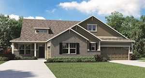 4940 E Amesbury Place Noblesville, IN 46062