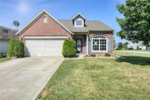 2652 Rothe Lane Indianapolis, IN 46229