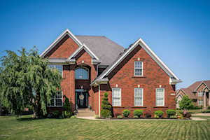 11318 Expedition Way Louisville, KY 40291