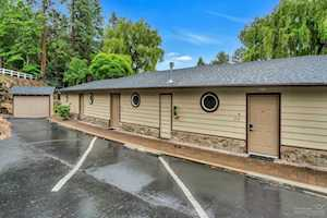 1565 Wall Street Bend, OR 97703