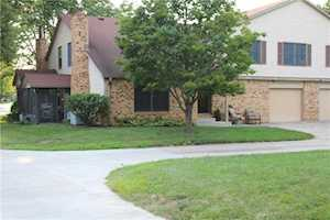 8316 Chapel Pines Drive Indianapolis, IN 46234