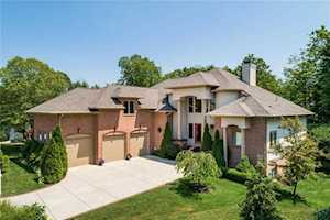 8607 Woodreed Court Indianapolis, IN 46278