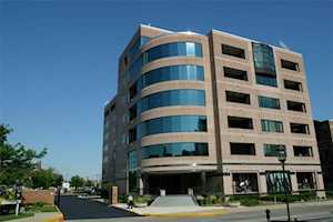 225 N New Jersey Street #41 Indianapolis, IN 46204