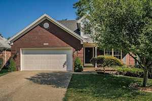 13612 Meadow Vista Ct Louisville, KY 40299