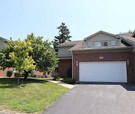 141 Willow Creek Ln Willow Springs, IL 60480