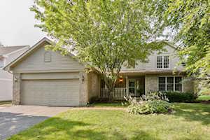 307 Richmond Place Vernon Hills, IL 60061