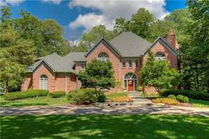10923 Sedgemoor Circle Carmel, IN 46032
