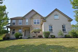 6433 Rosewood Lane Mason, OH 45040