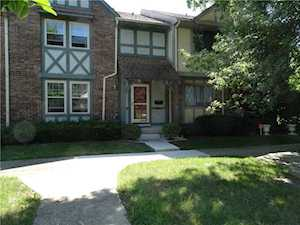 1951 Bridgton Court Indianapolis, IN 46219