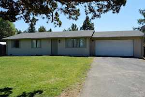 20897 Westview Drive Bend, OR 97702