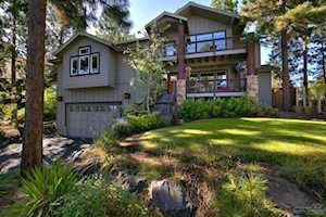 2766 Rainbow Ridge Drive Bend, OR 97703
