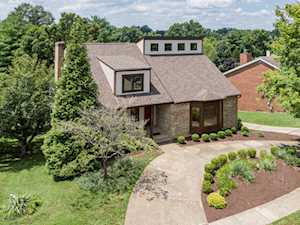 30 Autumn Hill Ct Prospect, KY 40059