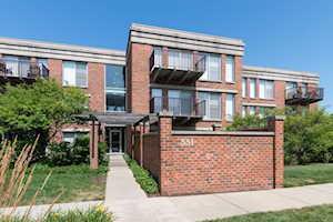 351 Kelburn Rd #211 Deerfield, IL 60015
