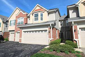 468 Pine Lake Circle Vernon Hills, IL 60061