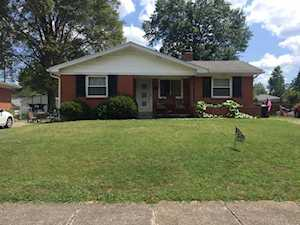 4410 Brookhaven Ave Louisville, KY 40220